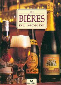 les bières du monde