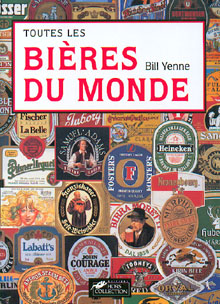 toutes les bières du monde