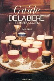 guide de la bière