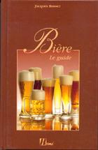bière le guide
